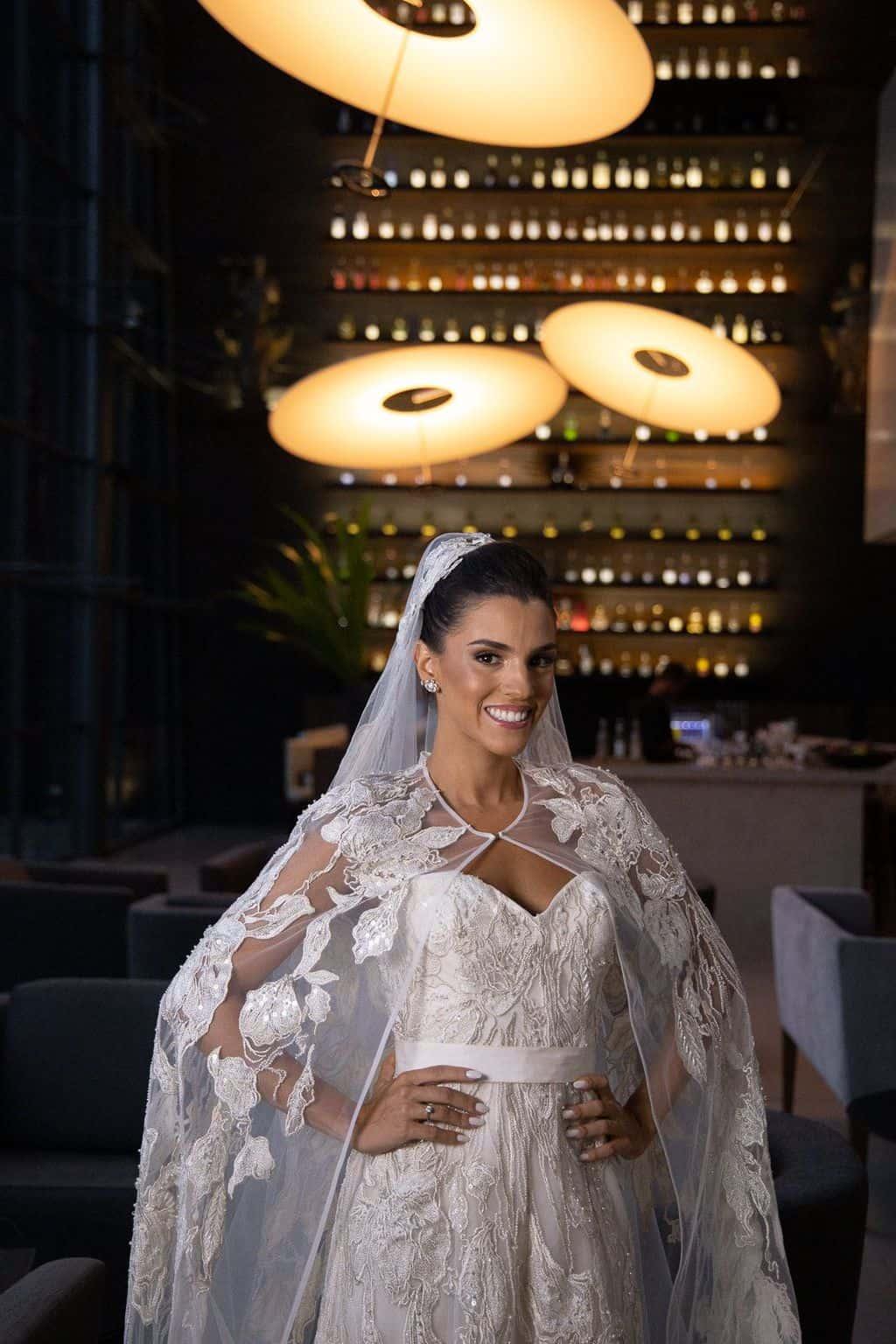 rita_andre-307-Casamento-Rita-e-Andre-Fotografia-Carol-e-Marco-Costa-Vestido