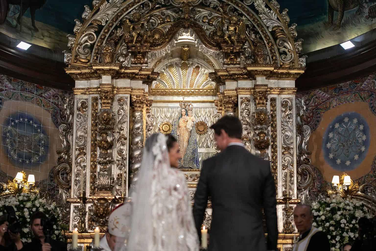rita_andre-757Casamento-Rita-e-Andre-Fotografia-Casamento-Rita-e-Andre-Fotografia-Carol-e-Marco-Costa