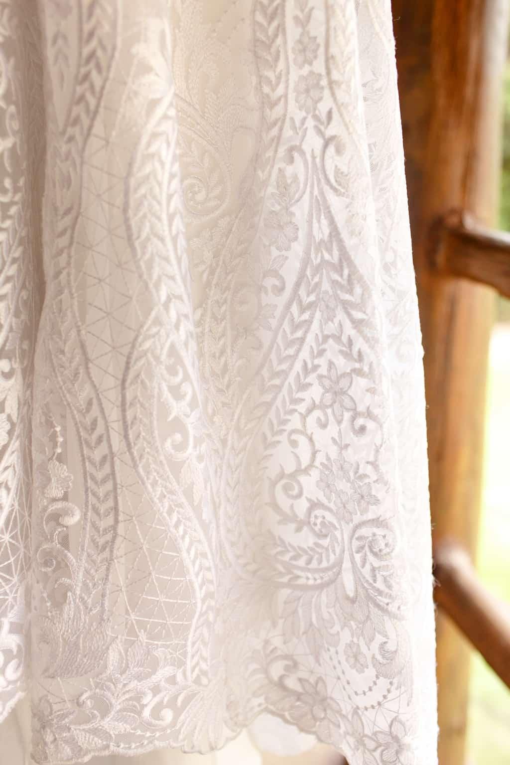 Casamento-Emanuelle-e-Alysson-Fotografia-Tadeu-Nanó-e-Luca-Antunes-230