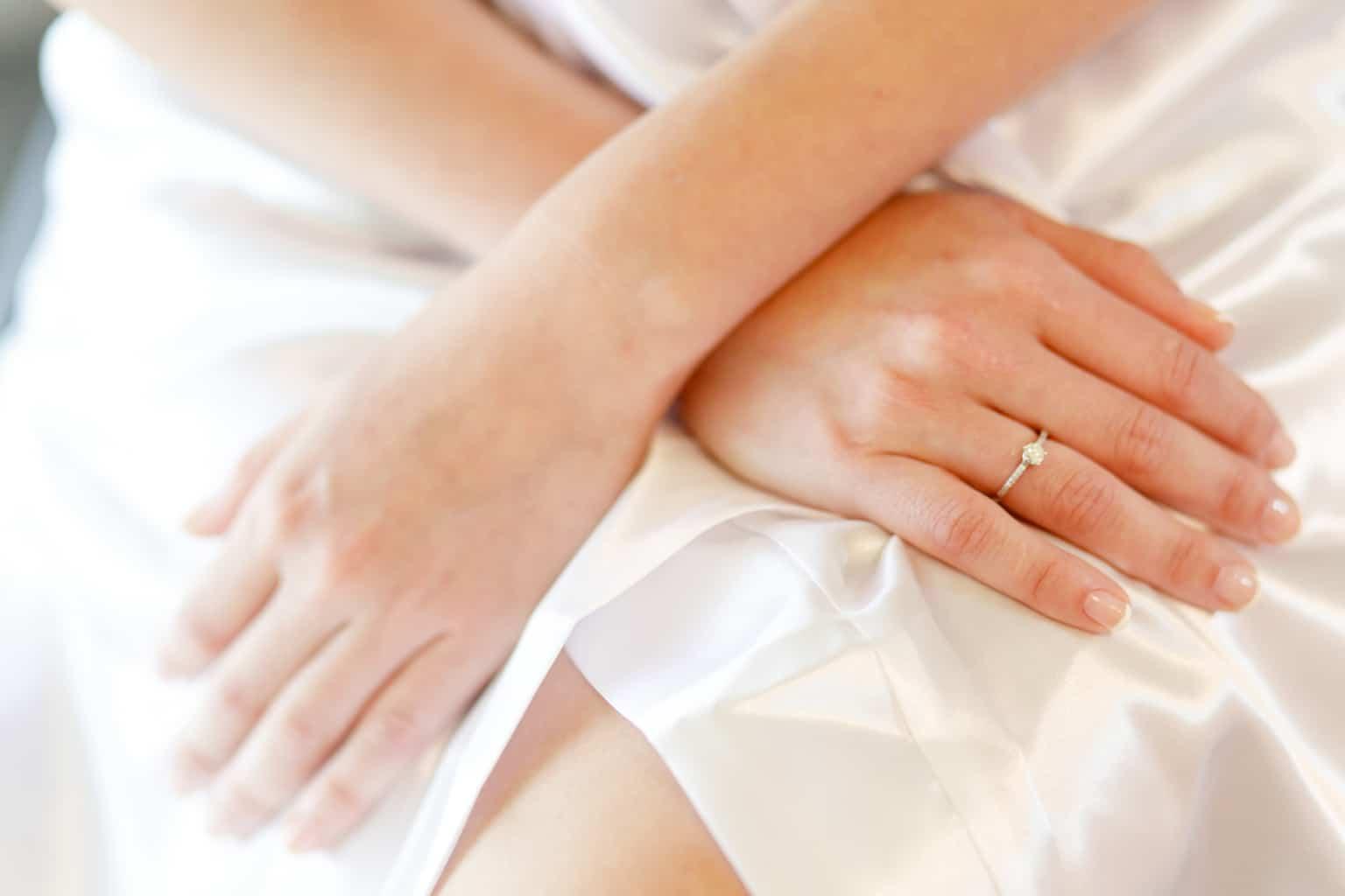 Casamento-Emanuelle-e-Alysson-Fotografia-Tadeu-Nanó-e-Luca-Antunes-275