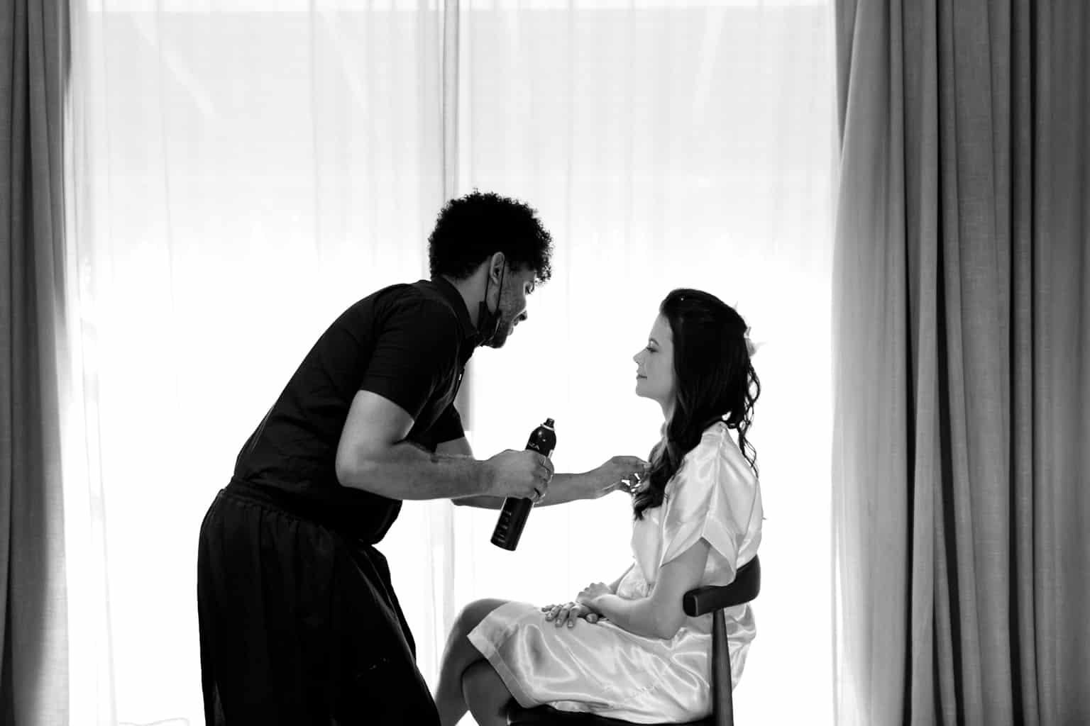 Casamento-Emanuelle-e-Alysson-Fotografia-Tadeu-Nanó-e-Luca-Antunes-299