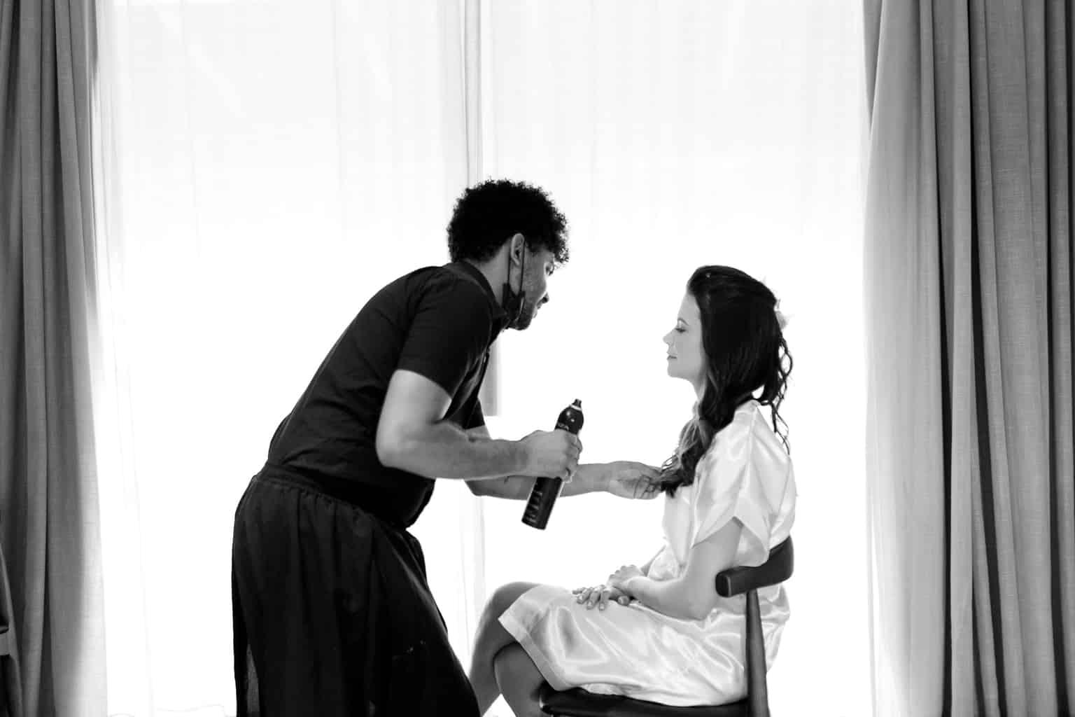Casamento-Emanuelle-e-Alysson-Fotografia-Tadeu-Nanó-e-Luca-Antunes-300