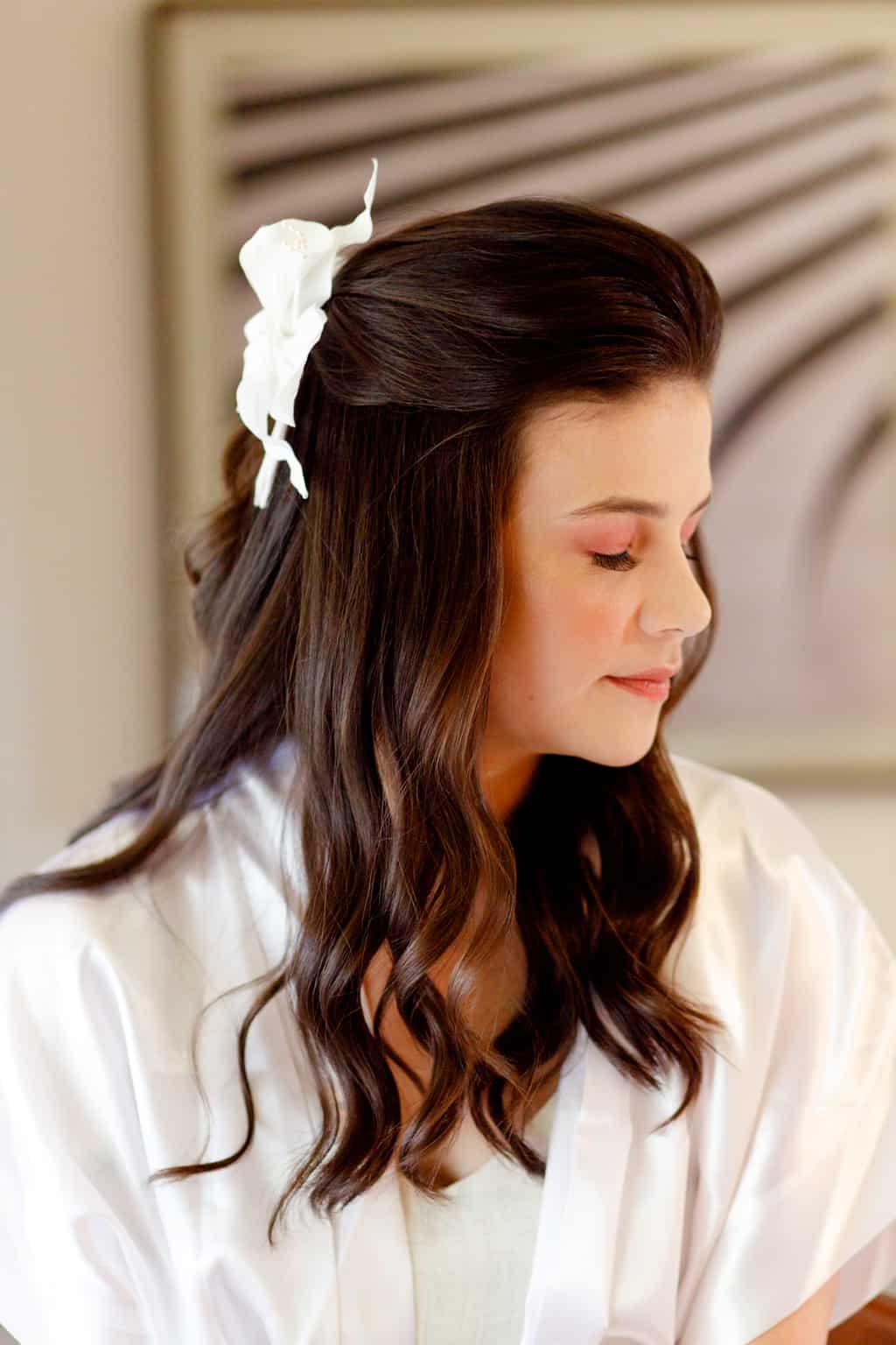 Casamento-Emanuelle-e-Alysson-Fotografia-Tadeu-Nanó-e-Luca-Antunes-307