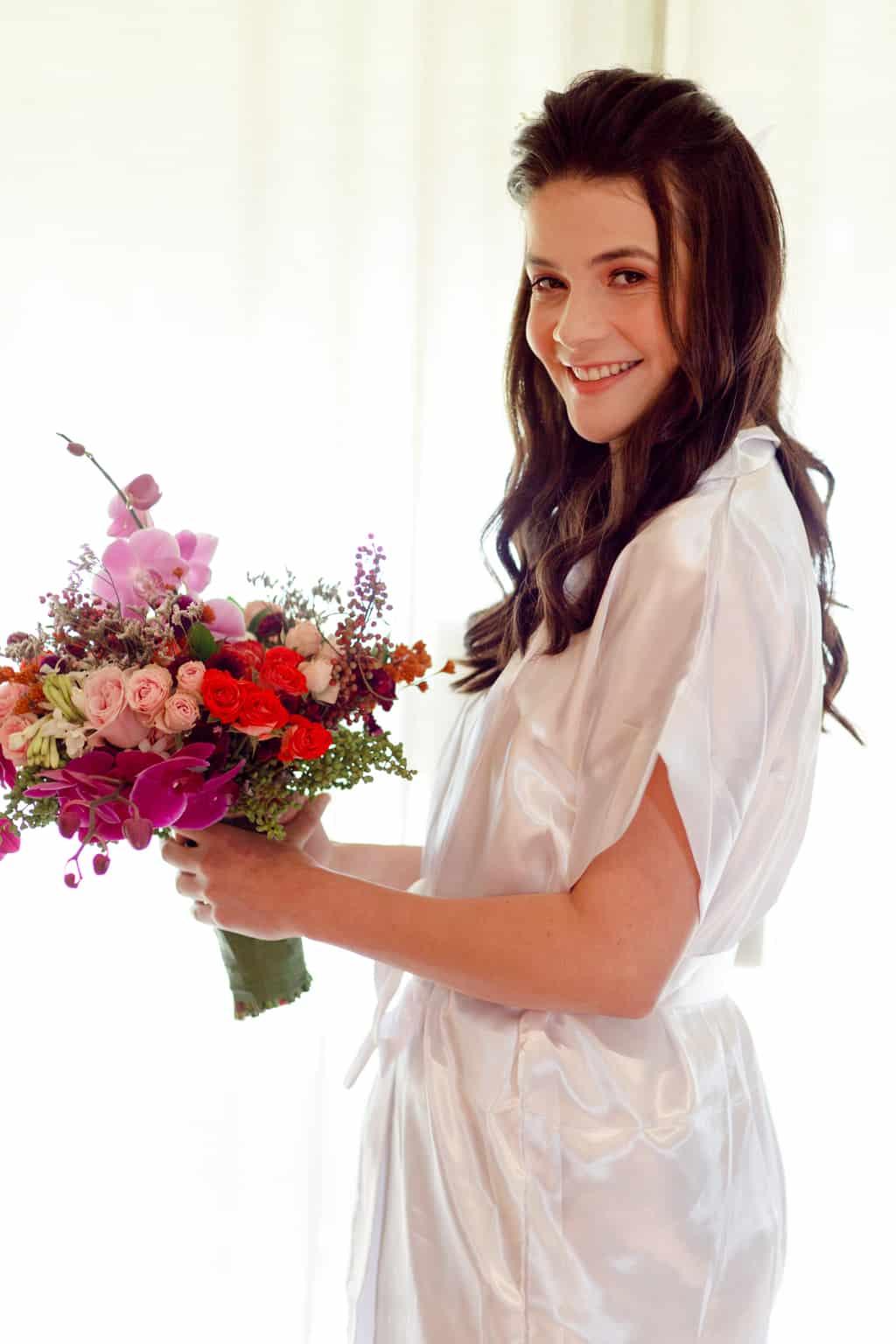 Casamento-Emanuelle-e-Alysson-Fotografia-Tadeu-Nanó-e-Luca-Antunes-334
