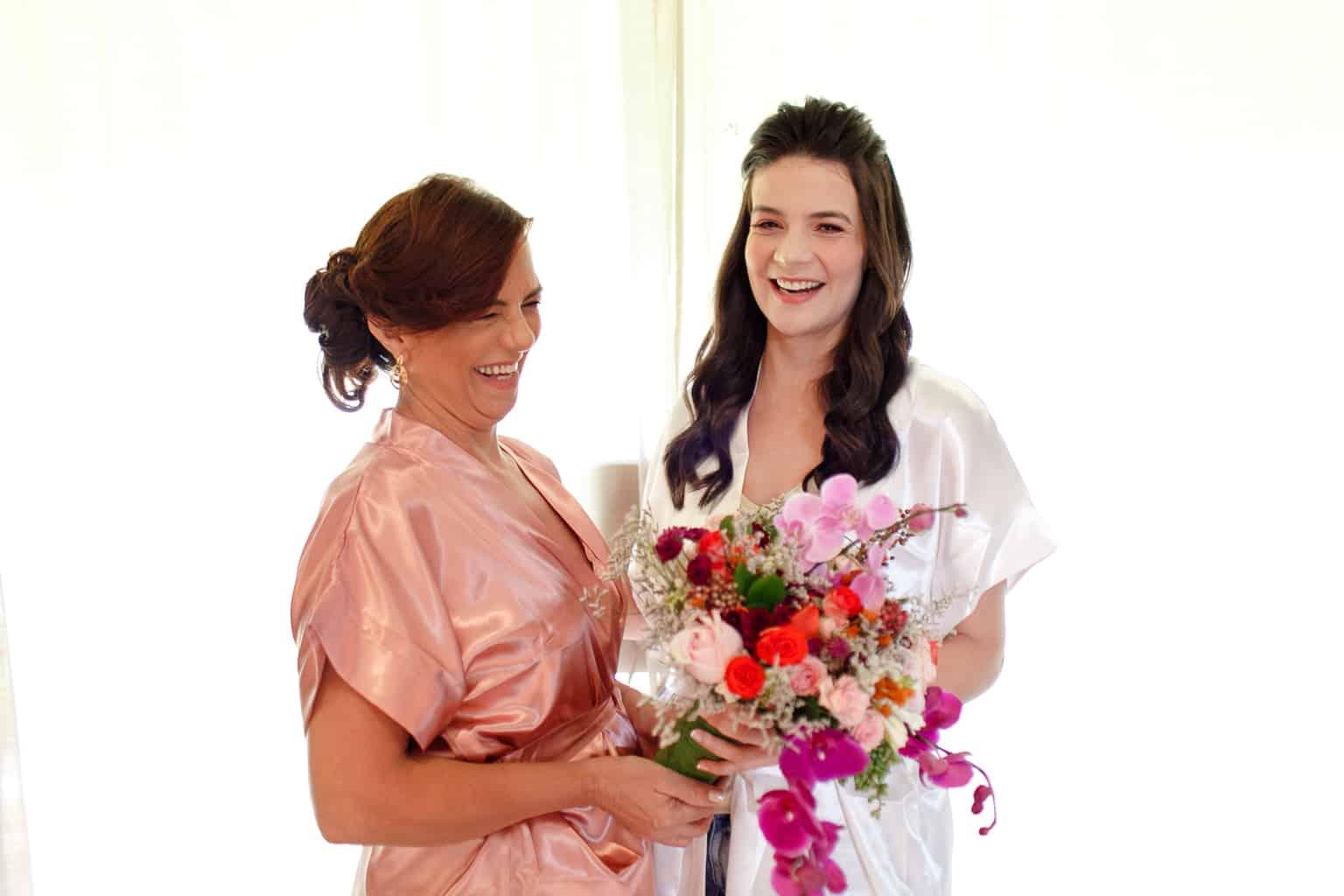 Casamento-Emanuelle-e-Alysson-Fotografia-Tadeu-Nanó-e-Luca-Antunes-351