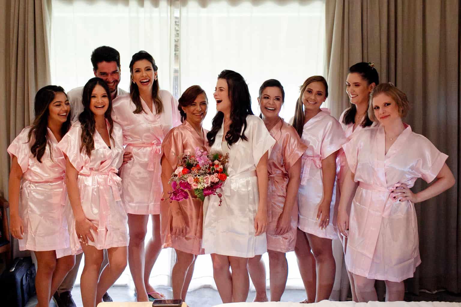 Casamento-Emanuelle-e-Alysson-Fotografia-Tadeu-Nanó-e-Luca-Antunes-394