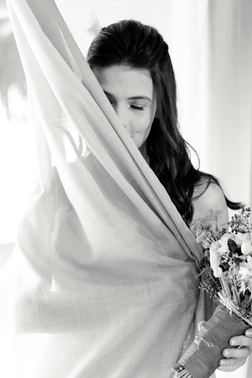Casamento-Emanuelle-e-Alysson-Fotografia-Tadeu-Nanó-e-Luca-Antunes-454