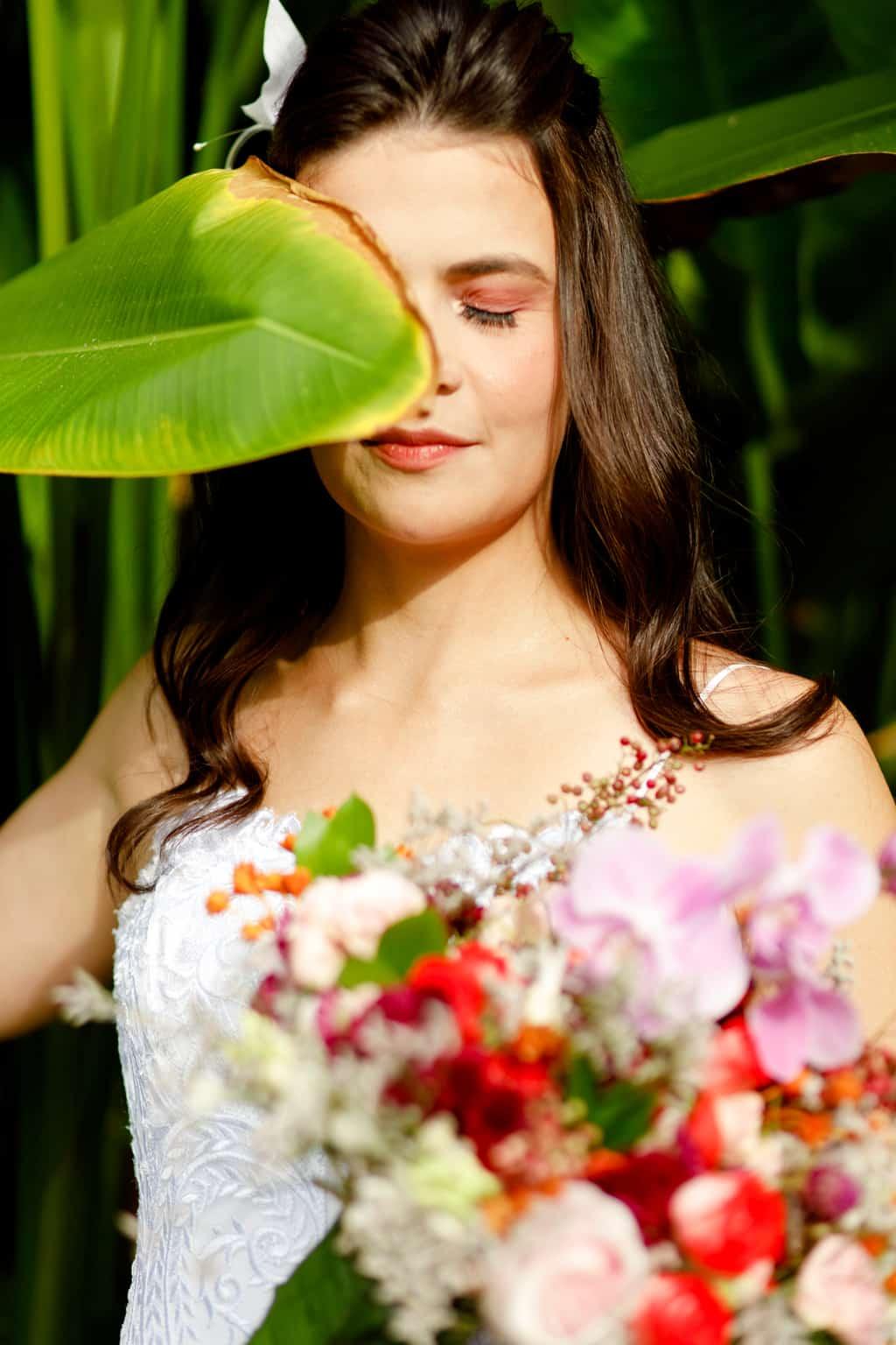 Casamento-Emanuelle-e-Alysson-Fotografia-Tadeu-Nanó-e-Luca-Antunes-478