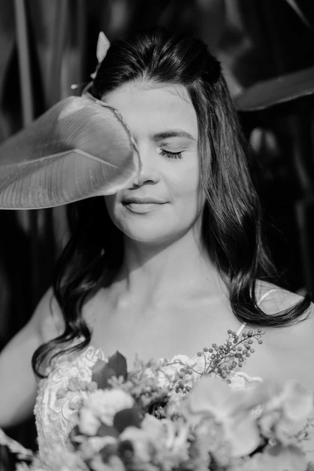 Casamento-Emanuelle-e-Alysson-Fotografia-Tadeu-Nanó-e-Luca-Antunes-479