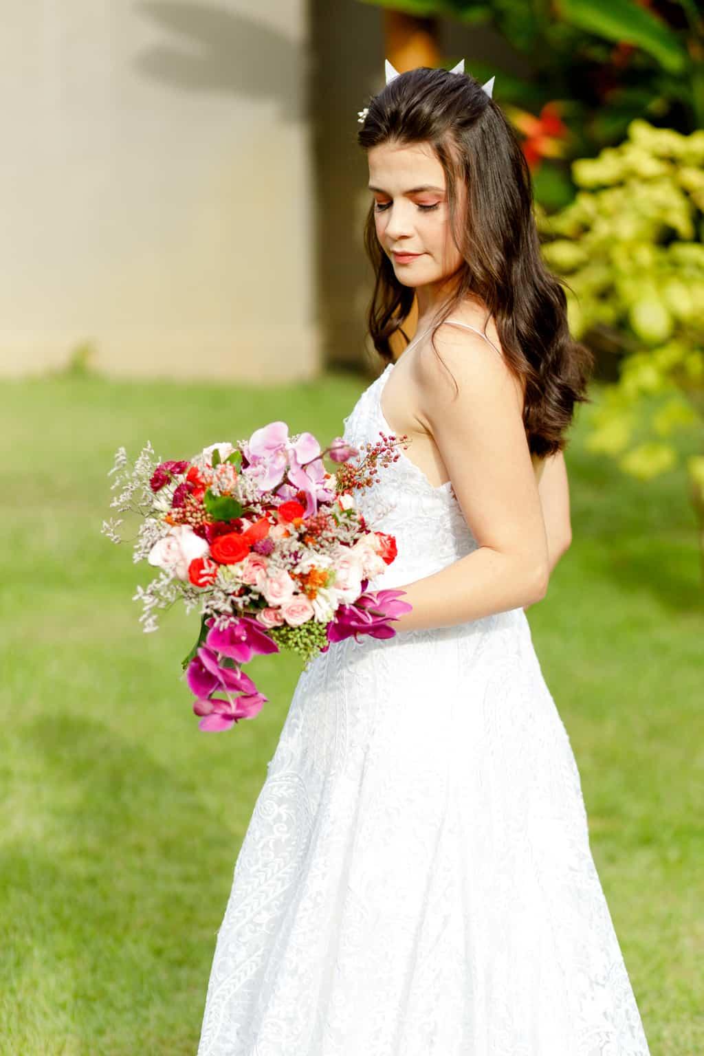 Casamento-Emanuelle-e-Alysson-Fotografia-Tadeu-Nanó-e-Luca-Antunes-483