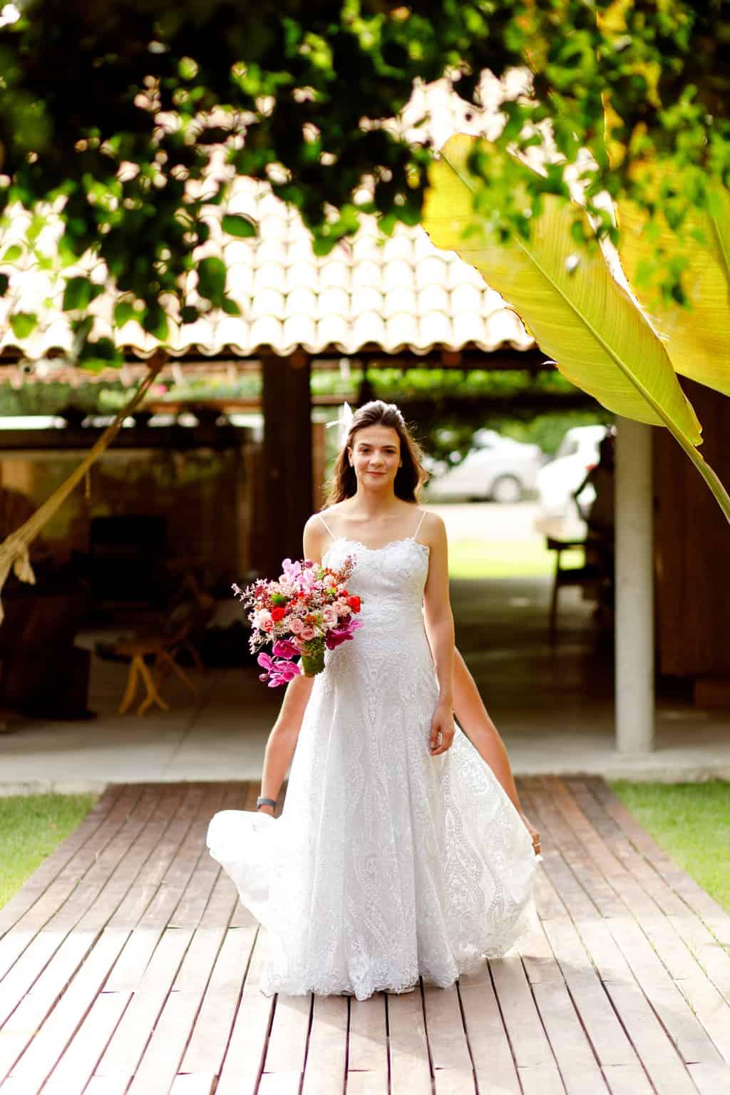 Casamento-Emanuelle-e-Alysson-Fotografia-Tadeu-Nanó-e-Luca-Antunes-484