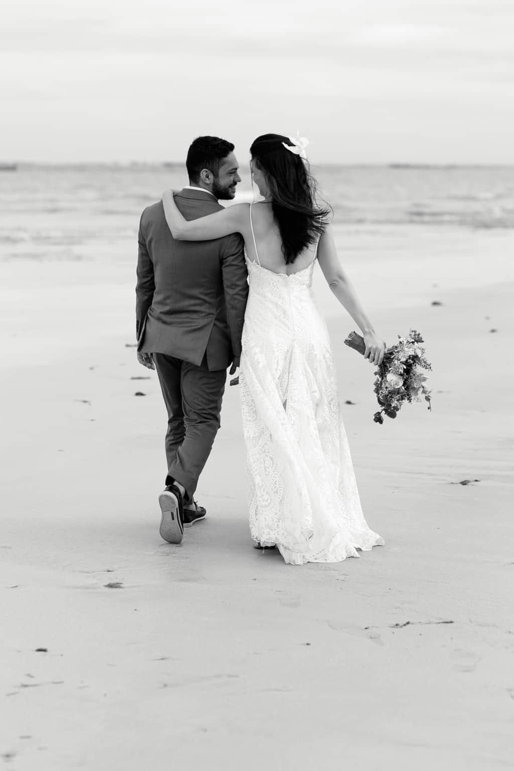 Casamento-Emanuelle-e-Alysson-Fotografia-Tadeu-Nanó-e-Luca-Antunes-891