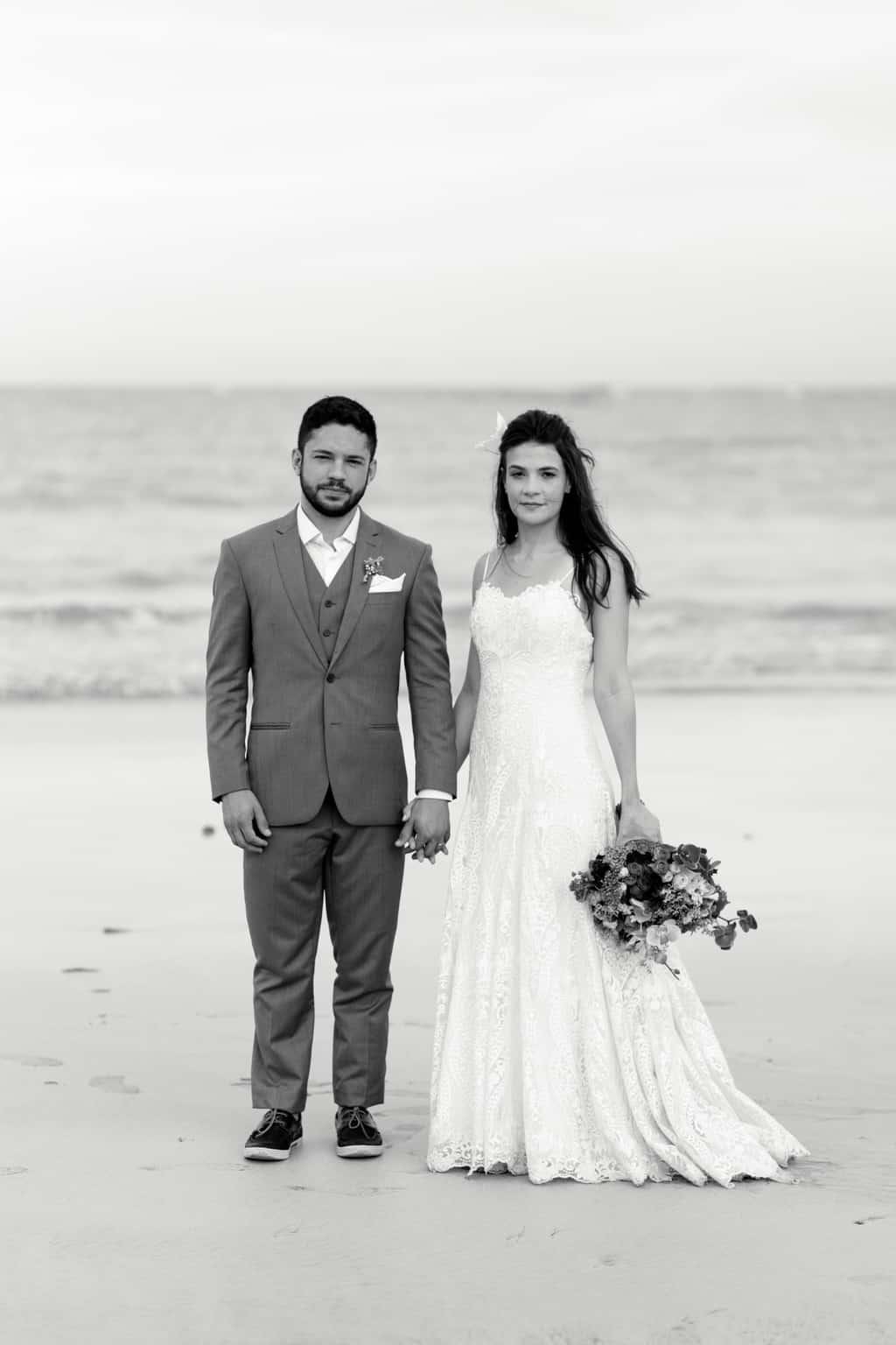 Casamento-Emanuelle-e-Alysson-Fotografia-Tadeu-Nanó-e-Luca-Antunes-914