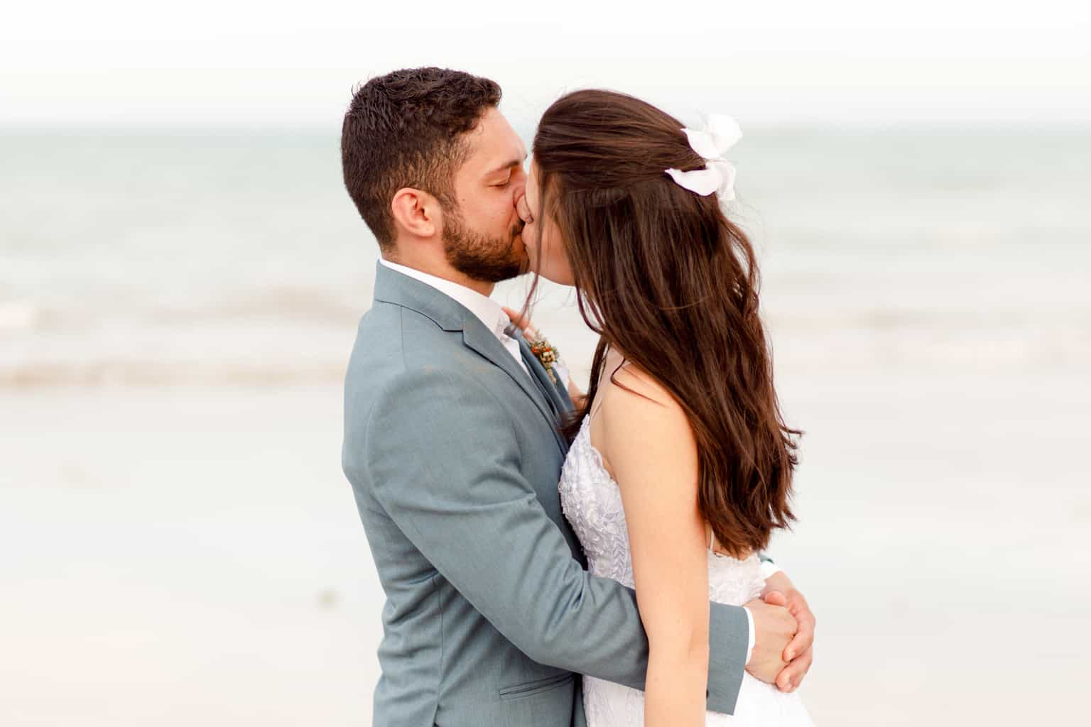 Casamento-Emanuelle-e-Alysson-Fotografia-Tadeu-Nanó-e-Luca-Antunes-926