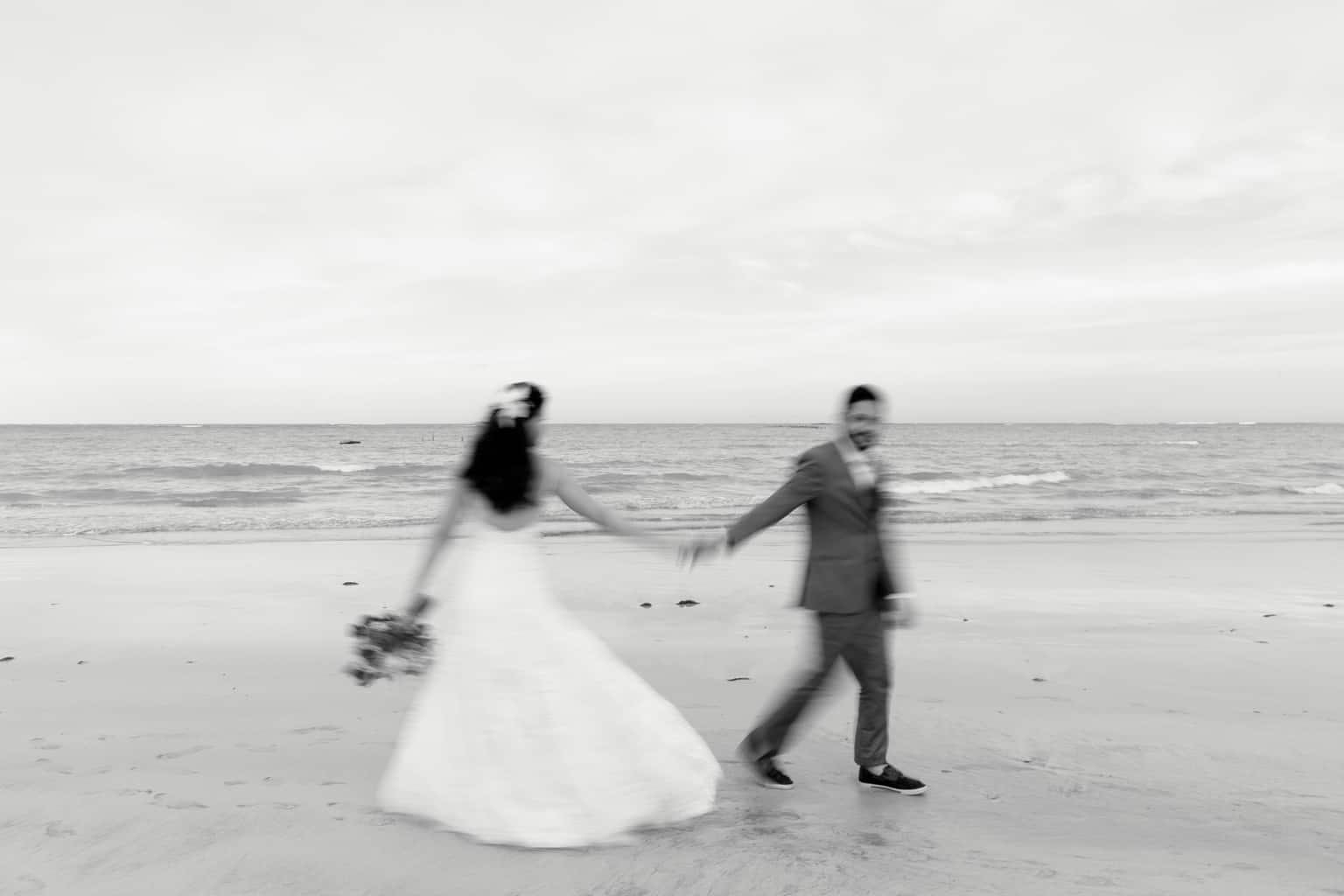 Casamento-Emanuelle-e-Alysson-Fotografia-Tadeu-Nanó-e-Luca-Antunes-931