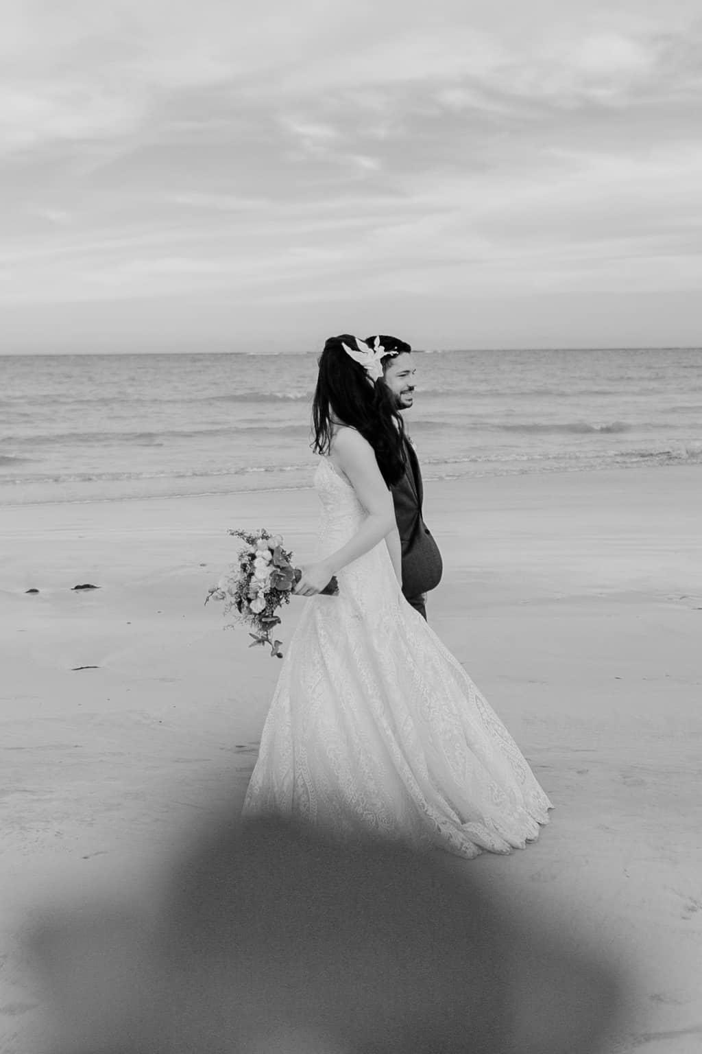 Casamento-Emanuelle-e-Alysson-Fotografia-Tadeu-Nanó-e-Luca-Antunes-932