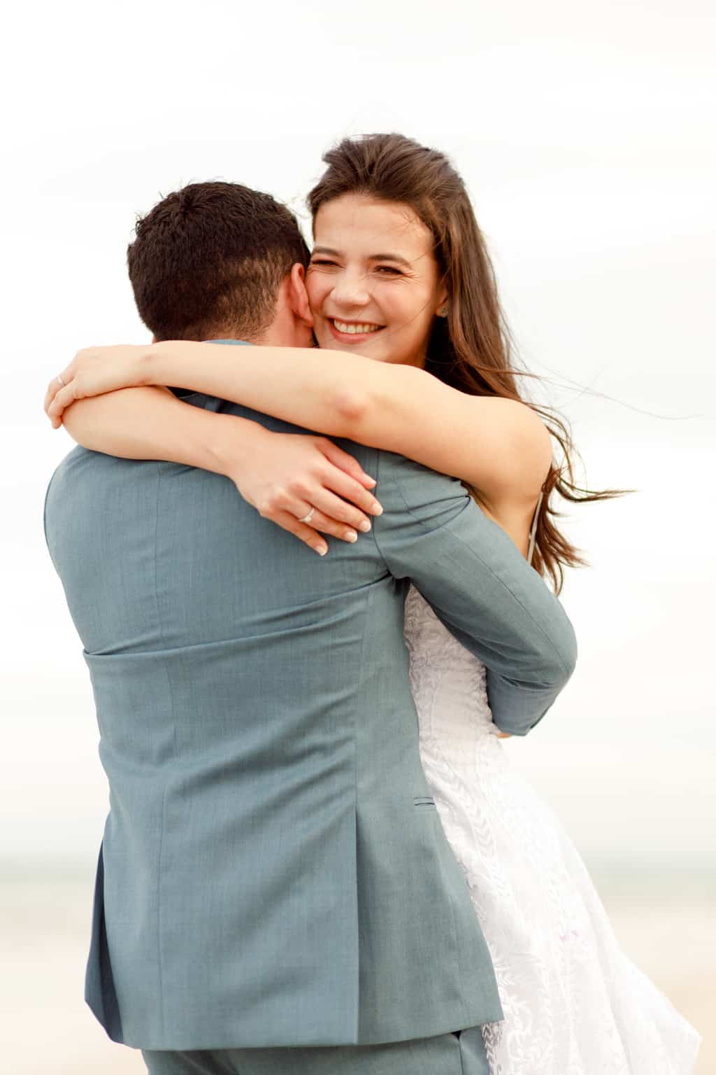 Casamento-Emanuelle-e-Alysson-Fotografia-Tadeu-Nanó-e-Luca-Antunes-936
