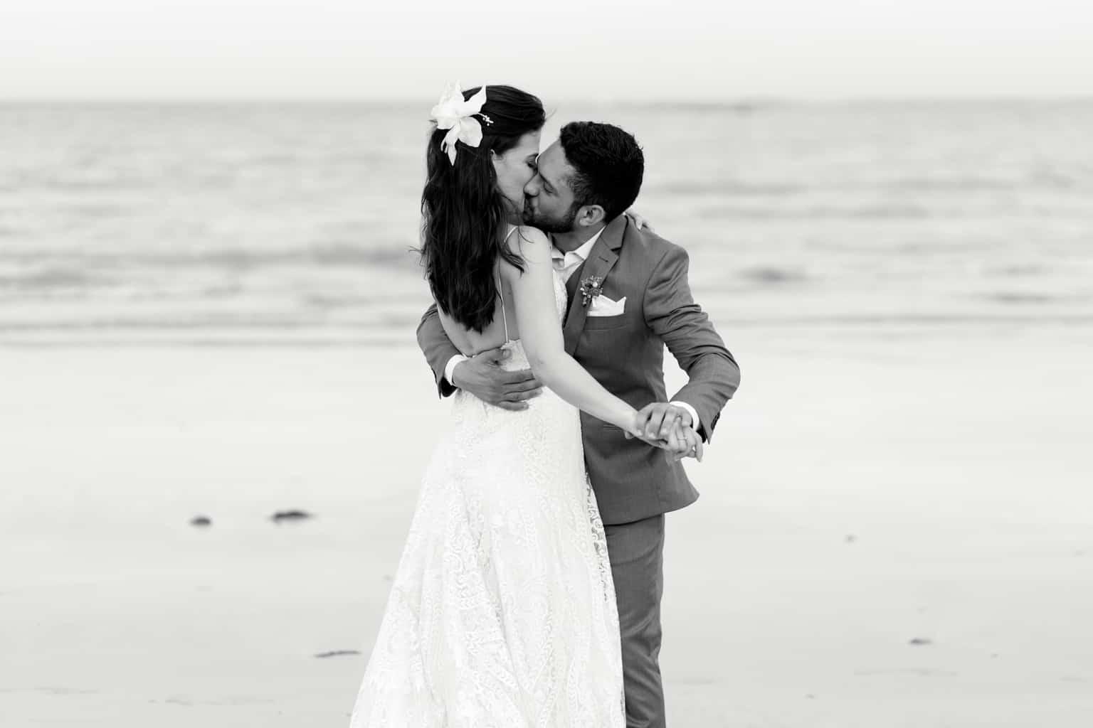 Casamento-Emanuelle-e-Alysson-Fotografia-Tadeu-Nanó-e-Luca-Antunes-938