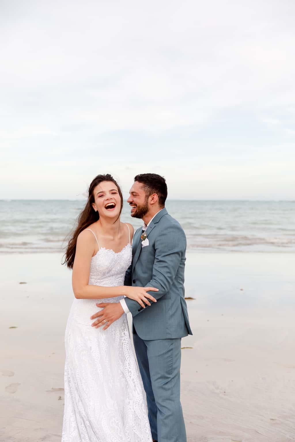 Casamento-Emanuelle-e-Alysson-Fotografia-Tadeu-Nanó-e-Luca-Antunes-941