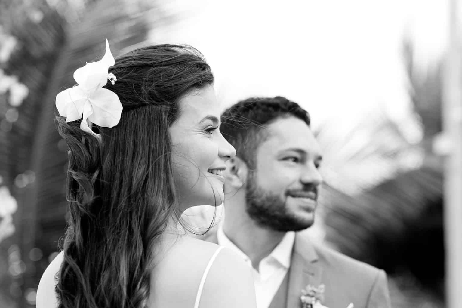 Casamento-Emanuelle-e-Alysson-Fotografia-Tadeu-Nanó-e-Luca-Antunes100