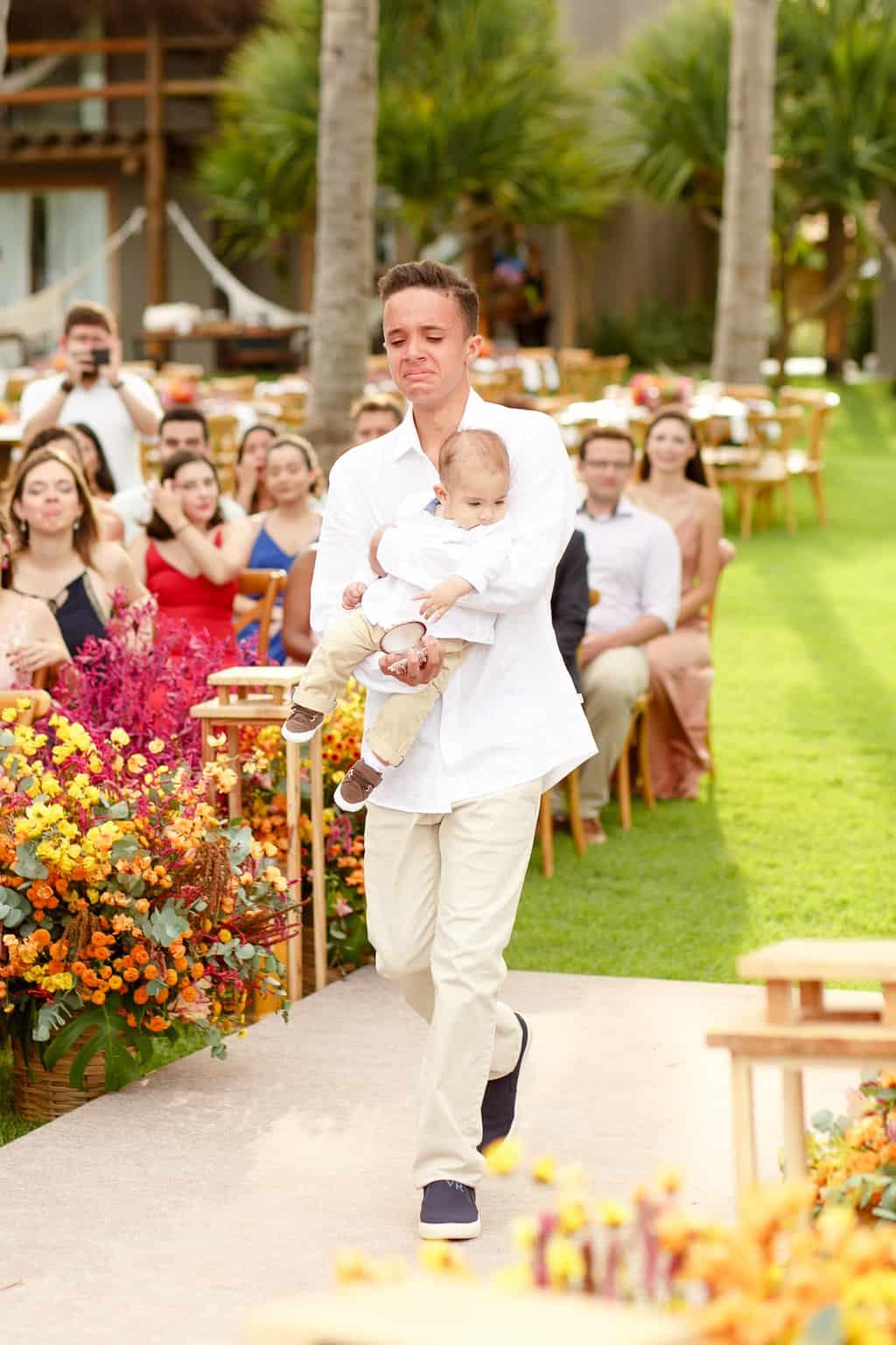 Casamento-Emanuelle-e-Alysson-Fotografia-Tadeu-Nanó-e-Luca-Antunes102