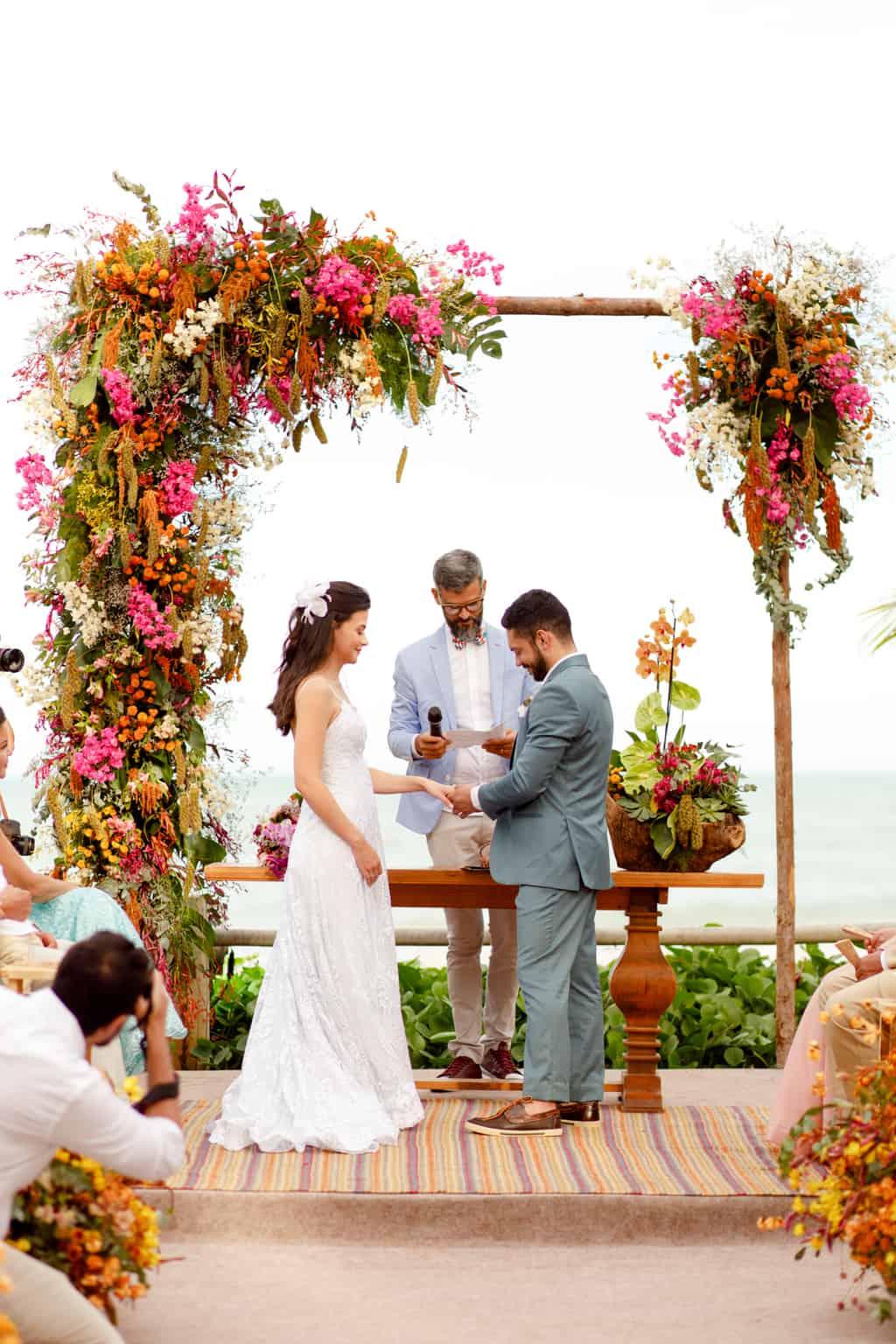 Casamento-Emanuelle-e-Alysson-Fotografia-Tadeu-Nanó-e-Luca-Antunes105