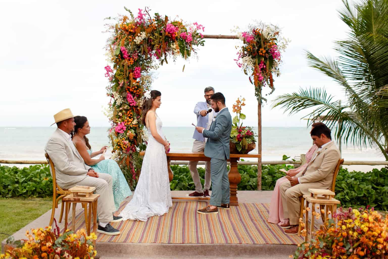 Casamento-Emanuelle-e-Alysson-Fotografia-Tadeu-Nanó-e-Luca-Antunes107