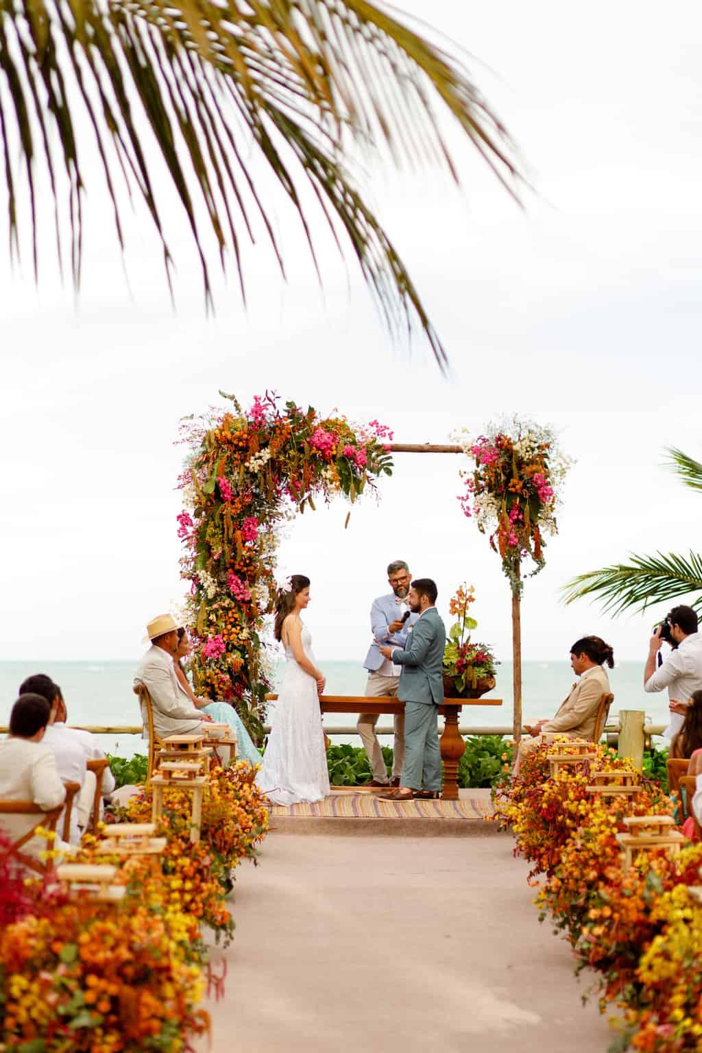 Casamento-Emanuelle-e-Alysson-Fotografia-Tadeu-Nanó-e-Luca-Antunes108