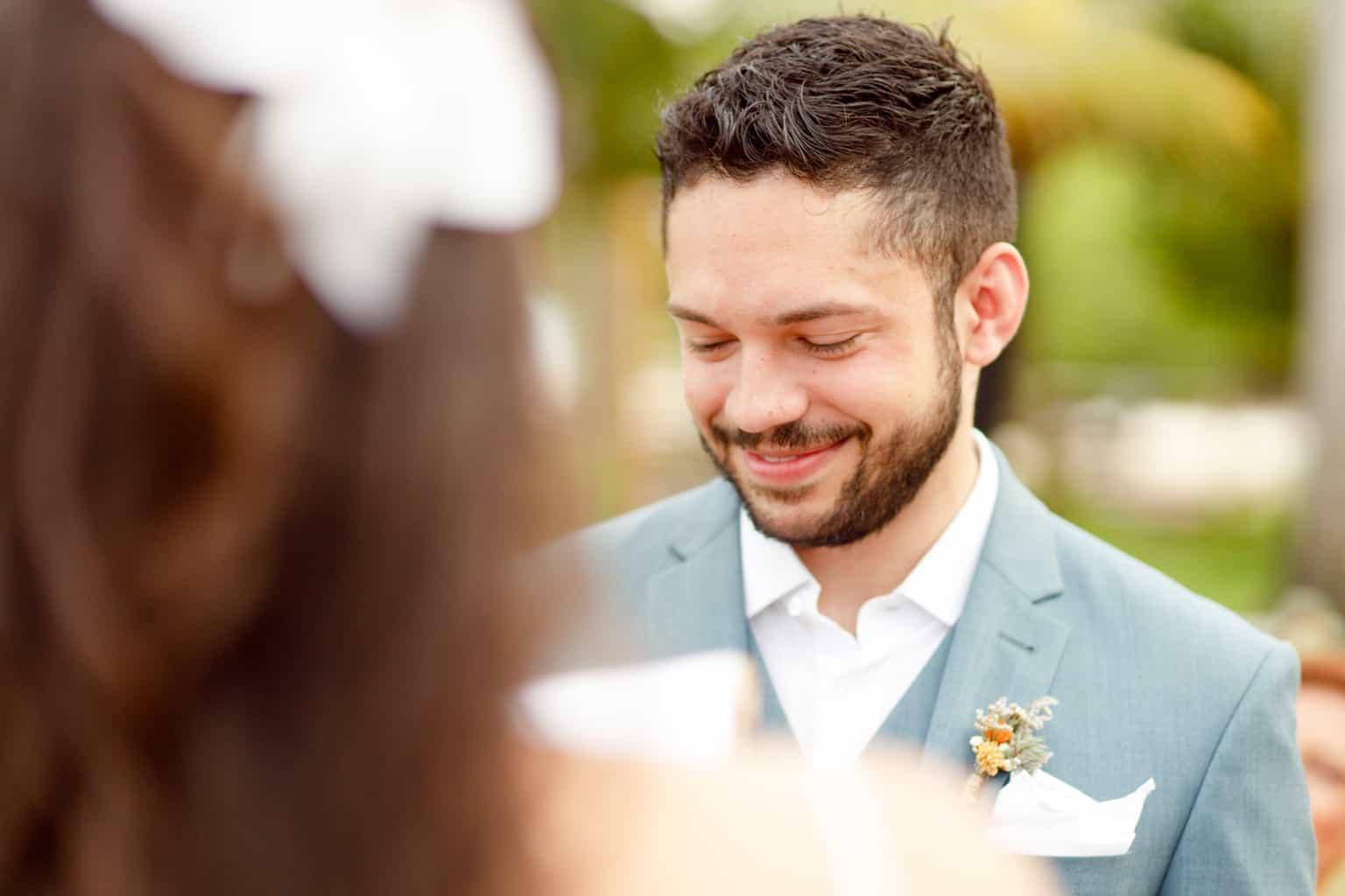 Casamento-Emanuelle-e-Alysson-Fotografia-Tadeu-Nanó-e-Luca-Antunes112