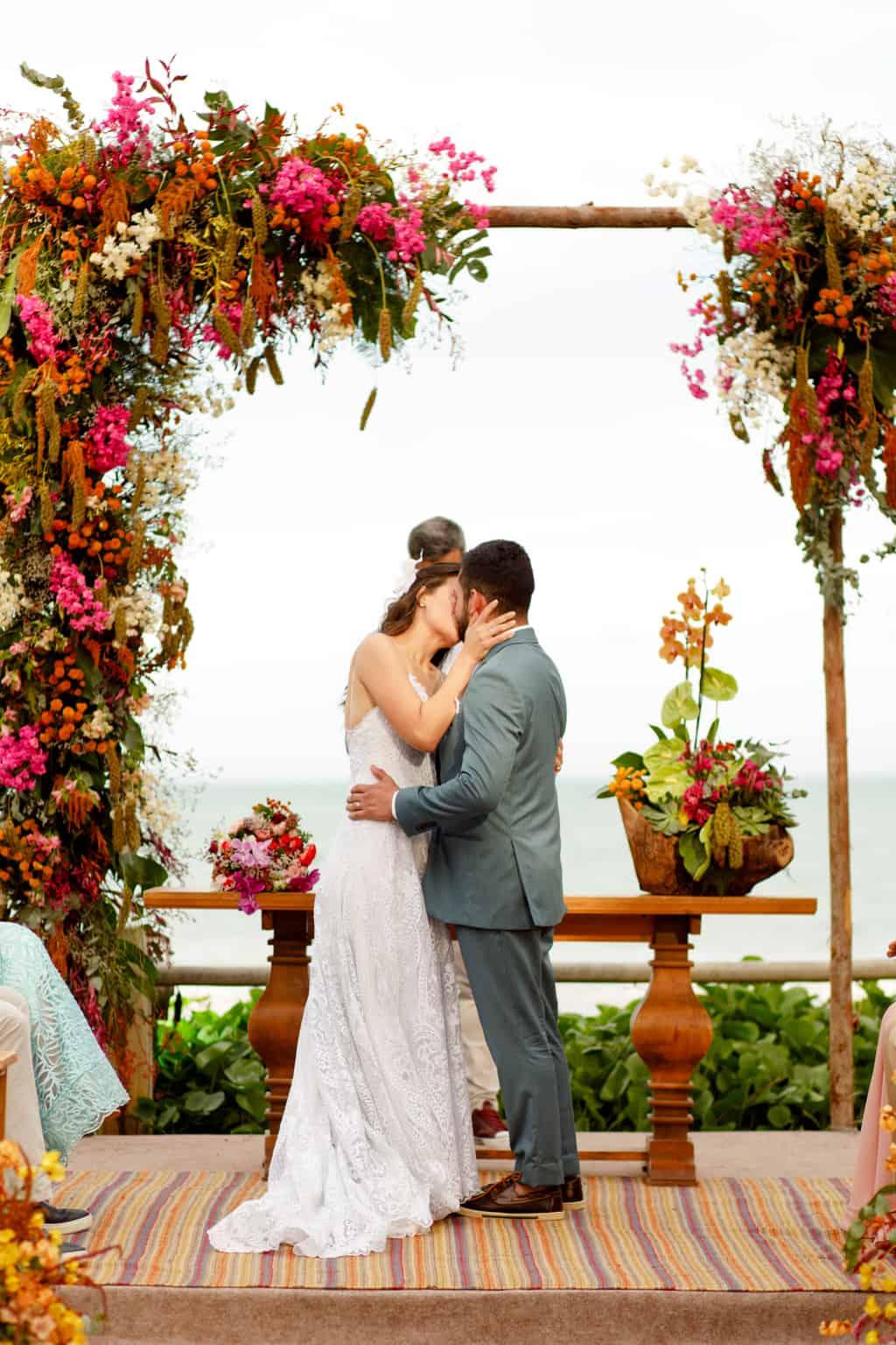 Casamento-Emanuelle-e-Alysson-Fotografia-Tadeu-Nanó-e-Luca-Antunes115