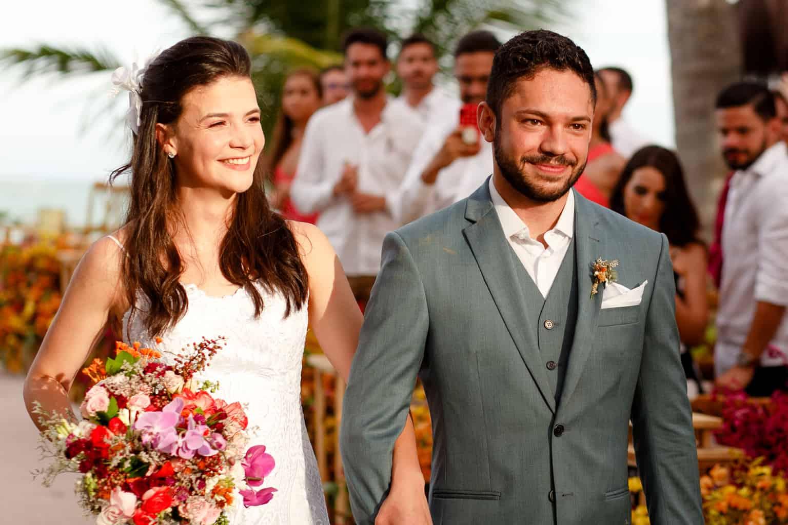Casamento-Emanuelle-e-Alysson-Fotografia-Tadeu-Nanó-e-Luca-Antunes116