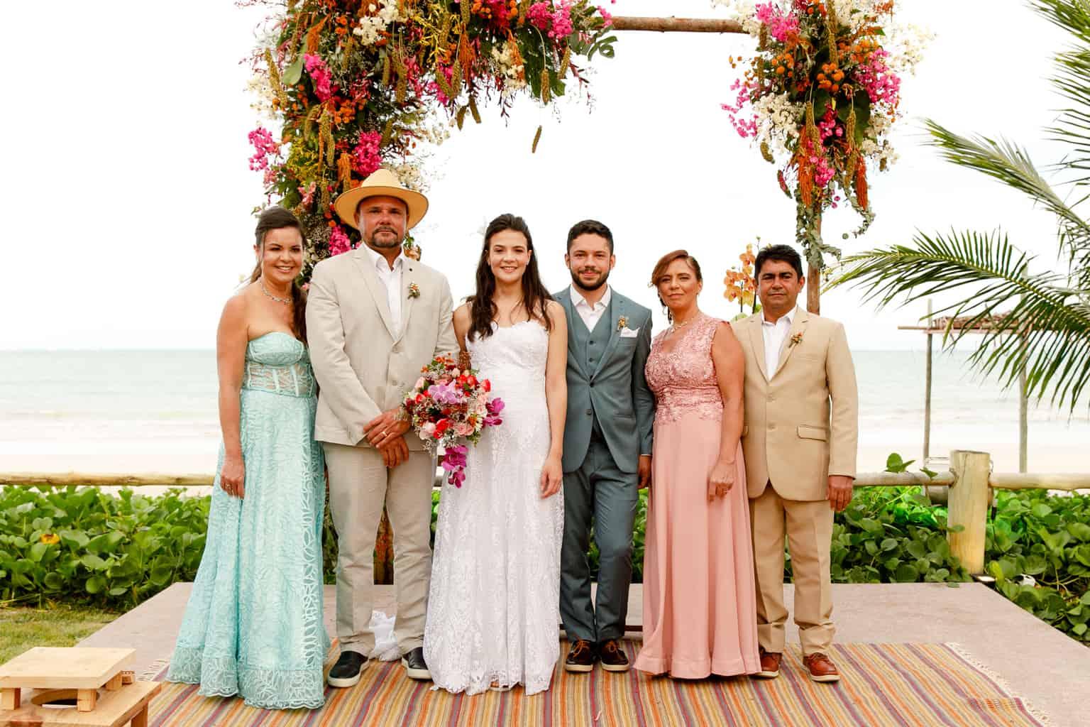 Casamento-Emanuelle-e-Alysson-Fotografia-Tadeu-Nanó-e-Luca-Antunes117