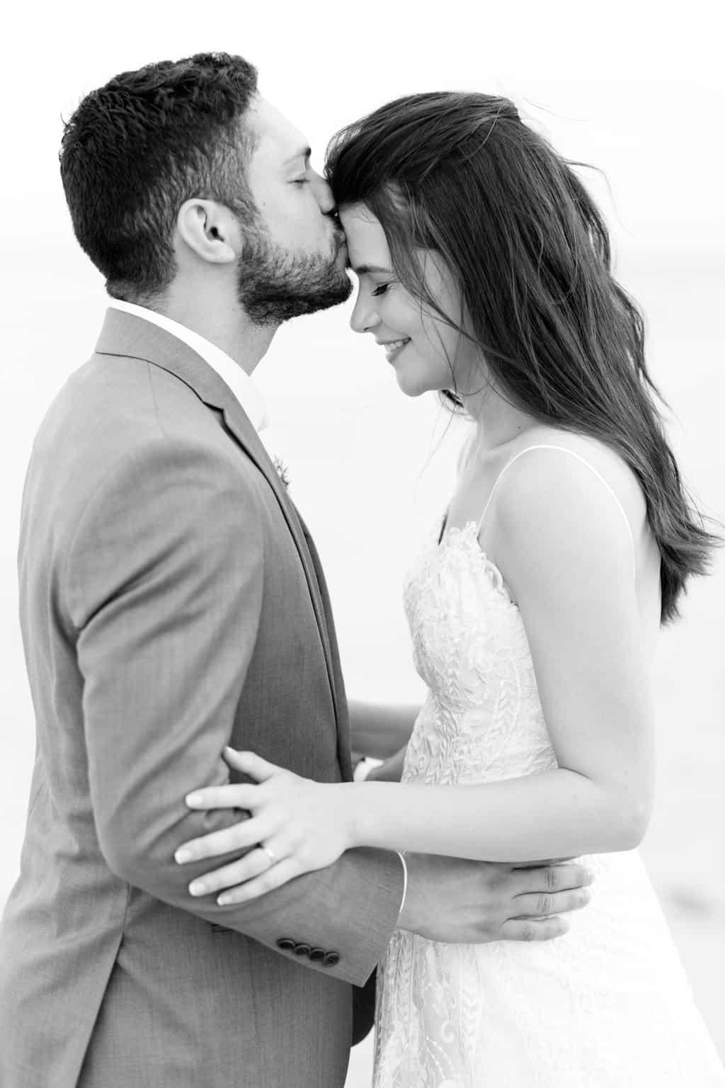Casamento-Emanuelle-e-Alysson-Fotografia-Tadeu-Nanó-e-Luca-Antunes133