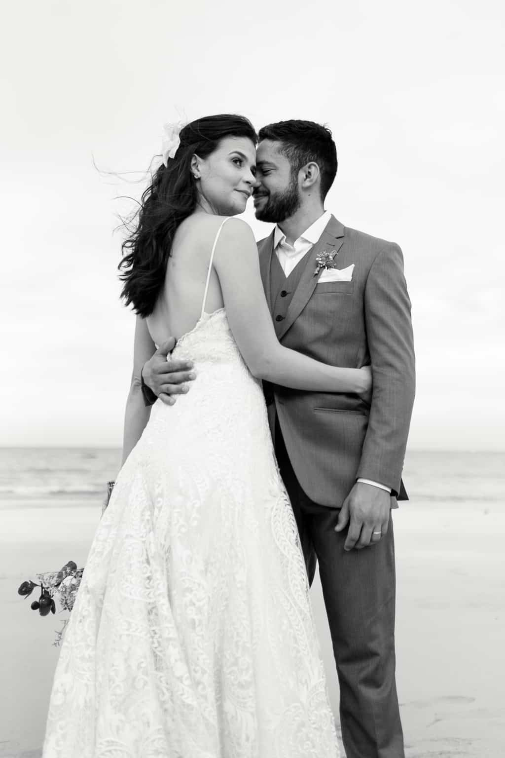 Casamento-Emanuelle-e-Alysson-Fotografia-Tadeu-Nanó-e-Luca-Antunes136