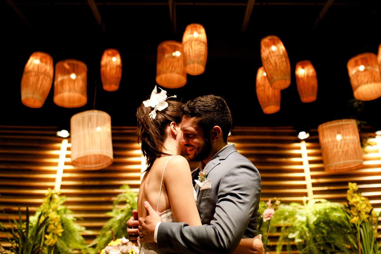 Casamento-Emanuelle-e-Alysson-Fotografia-Tadeu-Nanó-e-Luca-Antunes143