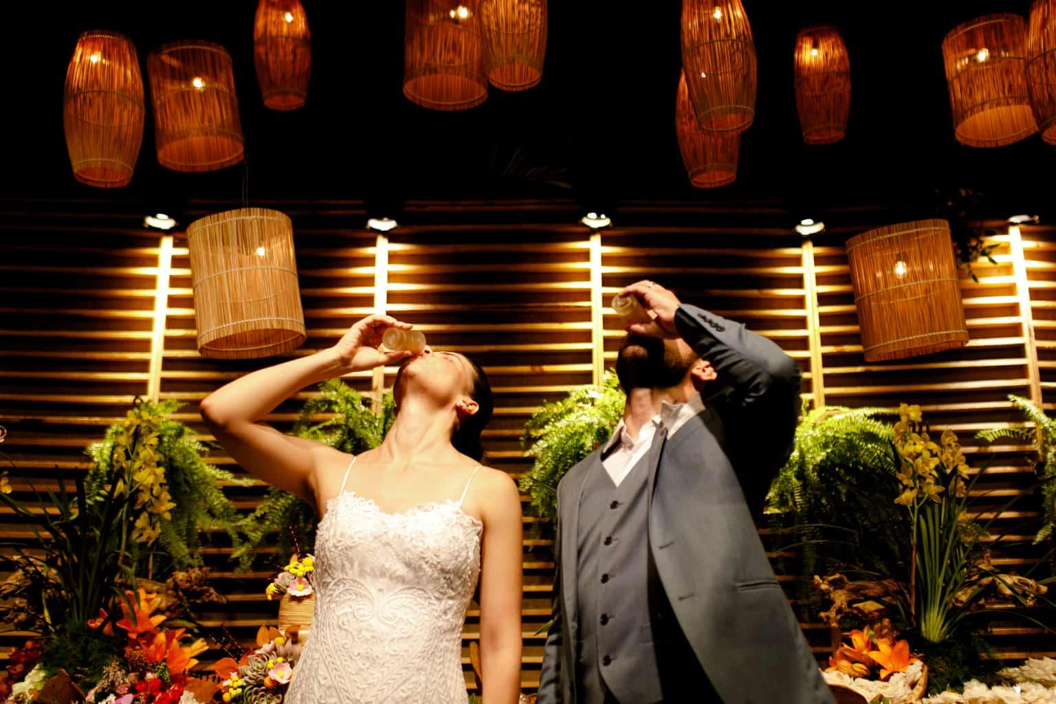 Casamento-Emanuelle-e-Alysson-Fotografia-Tadeu-Nanó-e-Luca-Antunes144
