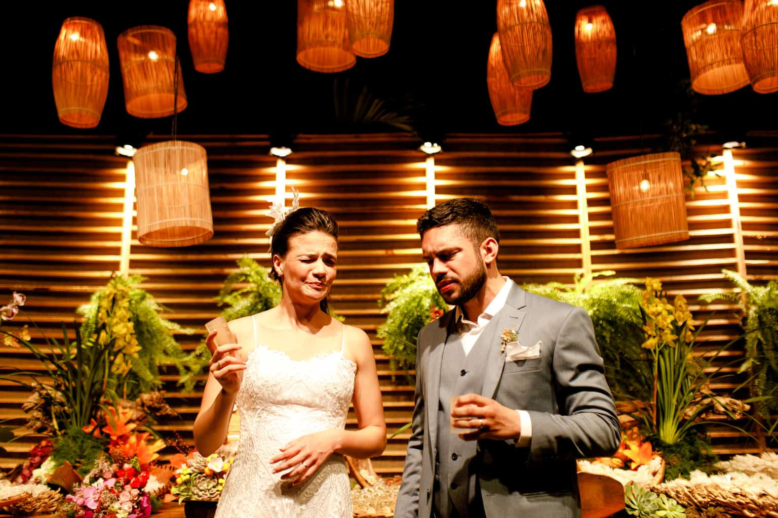 Casamento-Emanuelle-e-Alysson-Fotografia-Tadeu-Nanó-e-Luca-Antunes145