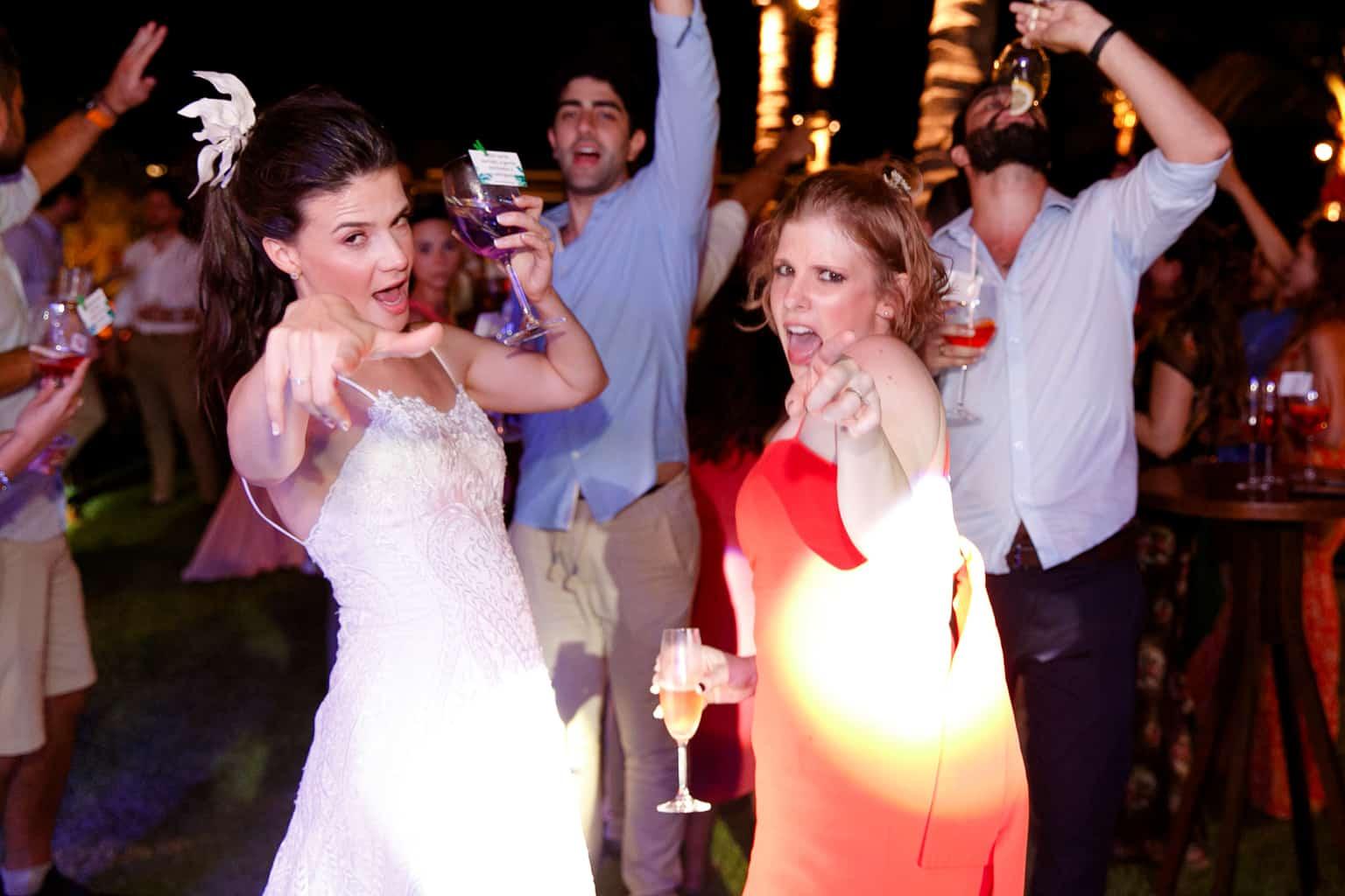 Casamento-Emanuelle-e-Alysson-Fotografia-Tadeu-Nanó-e-Luca-Antunes155