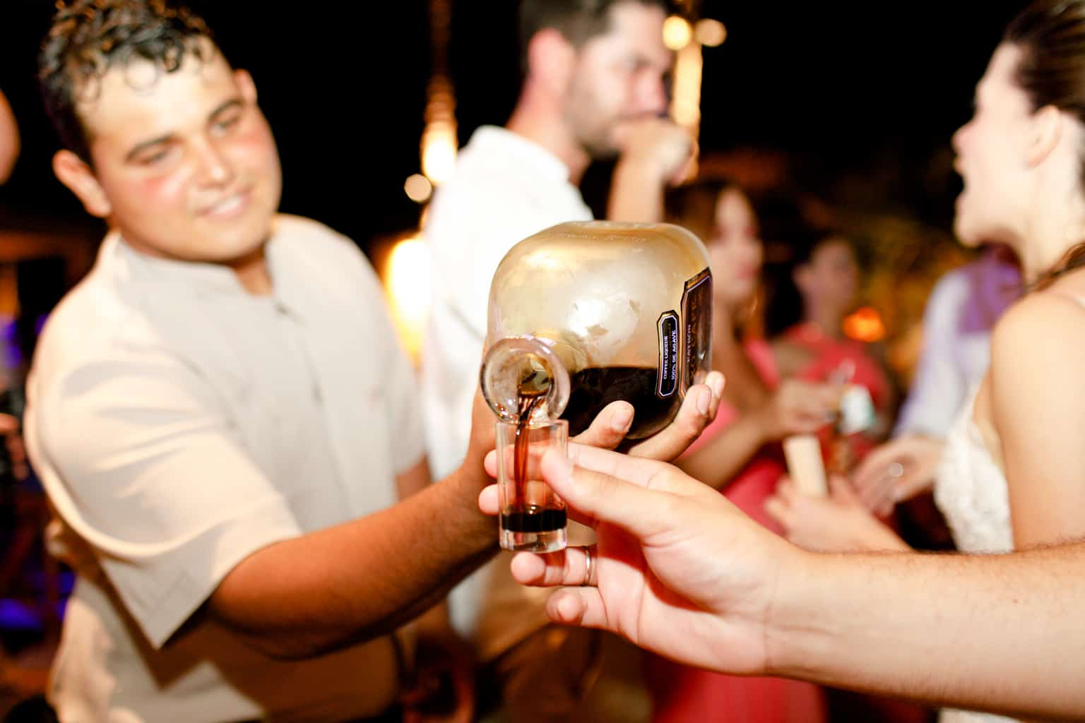 Casamento-Emanuelle-e-Alysson-Fotografia-Tadeu-Nanó-e-Luca-Antunes161