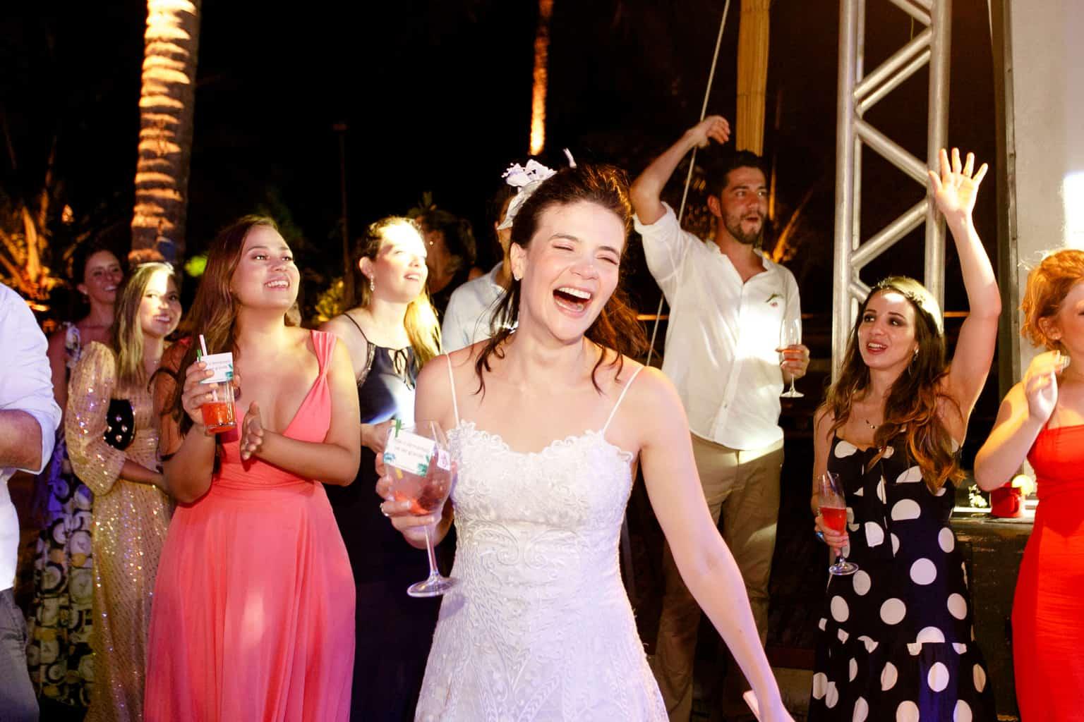 Casamento-Emanuelle-e-Alysson-Fotografia-Tadeu-Nanó-e-Luca-Antunes162