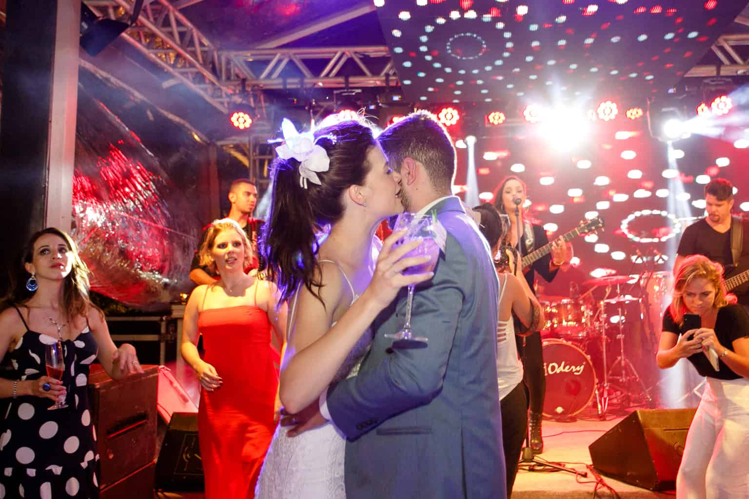 Casamento-Emanuelle-e-Alysson-Fotografia-Tadeu-Nanó-e-Luca-Antunes164