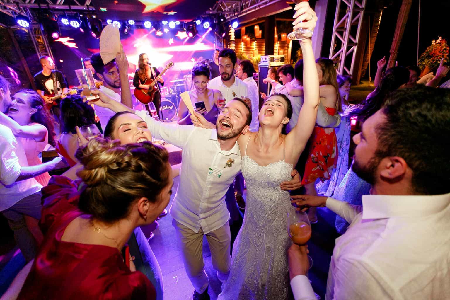 Casamento-Emanuelle-e-Alysson-Fotografia-Tadeu-Nanó-e-Luca-Antunes171