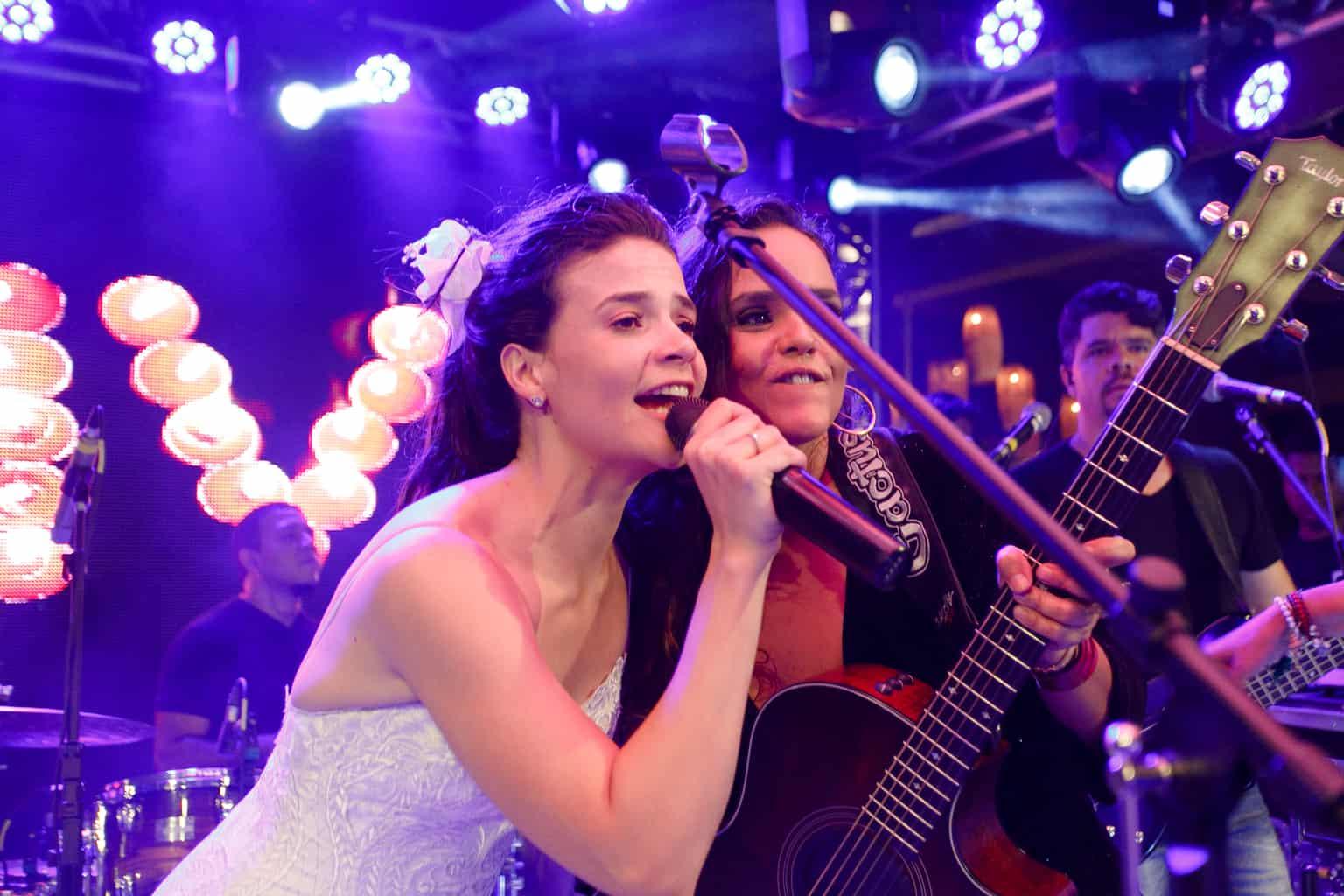 Casamento-Emanuelle-e-Alysson-Fotografia-Tadeu-Nanó-e-Luca-Antunes180