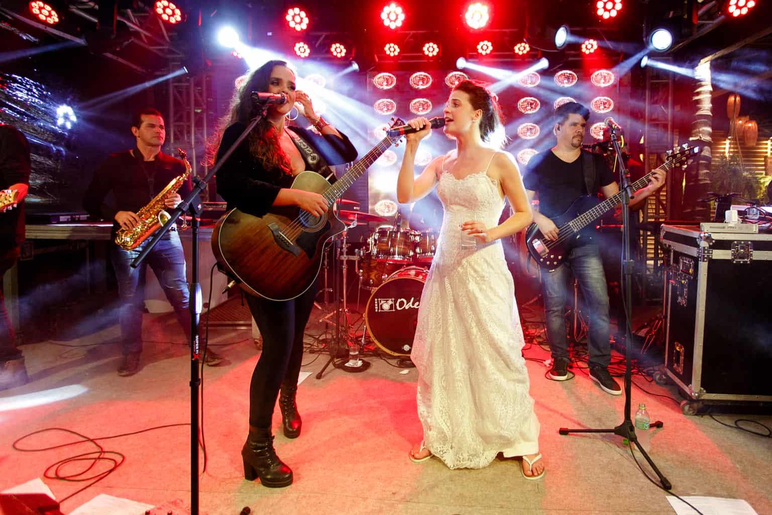 Casamento-Emanuelle-e-Alysson-Fotografia-Tadeu-Nanó-e-Luca-Antunes186