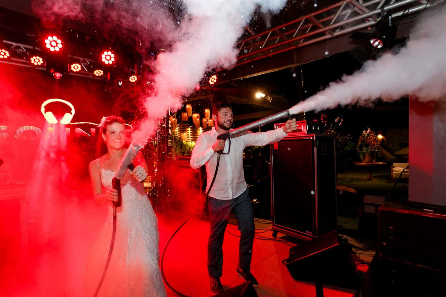 Casamento-Emanuelle-e-Alysson-Fotografia-Tadeu-Nanó-e-Luca-Antunes207