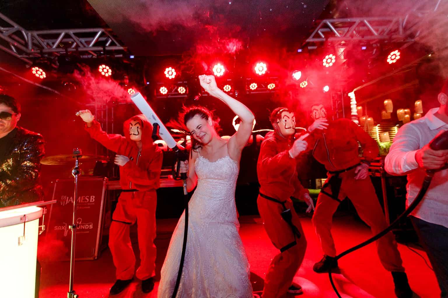Casamento-Emanuelle-e-Alysson-Fotografia-Tadeu-Nanó-e-Luca-Antunes208