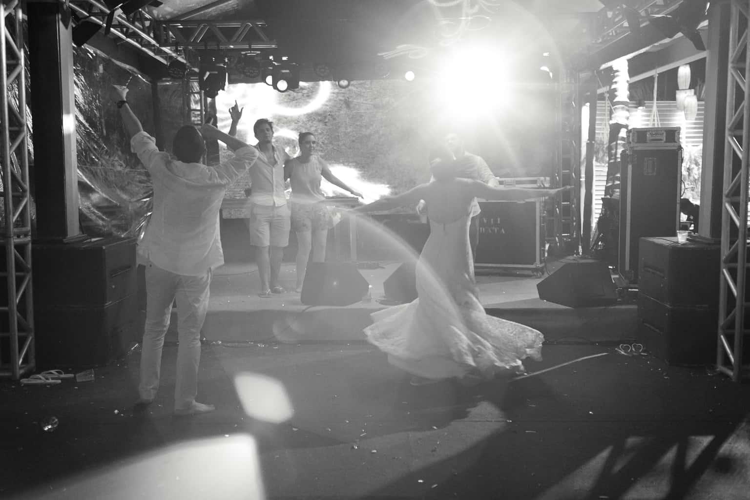Casamento-Emanuelle-e-Alysson-Fotografia-Tadeu-Nanó-e-Luca-Antunes237