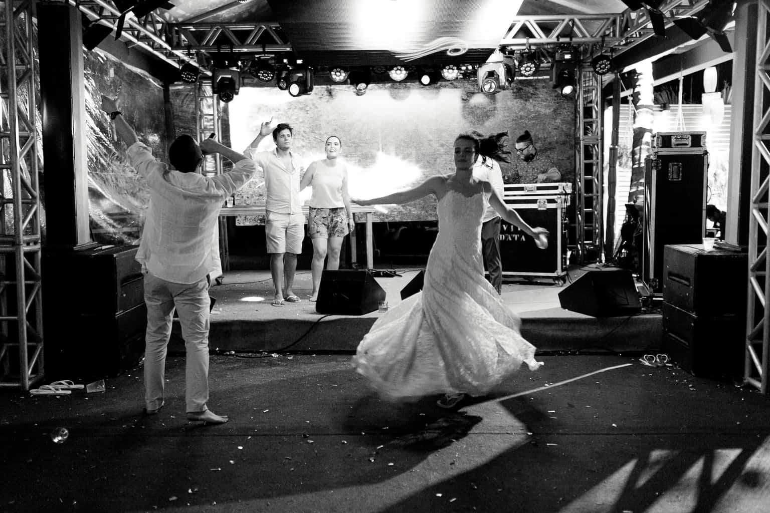 Casamento-Emanuelle-e-Alysson-Fotografia-Tadeu-Nanó-e-Luca-Antunes238
