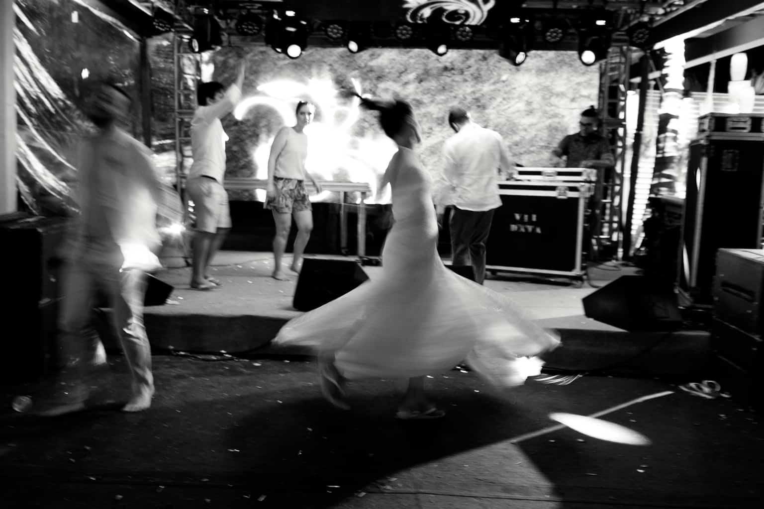 Casamento-Emanuelle-e-Alysson-Fotografia-Tadeu-Nanó-e-Luca-Antunes239