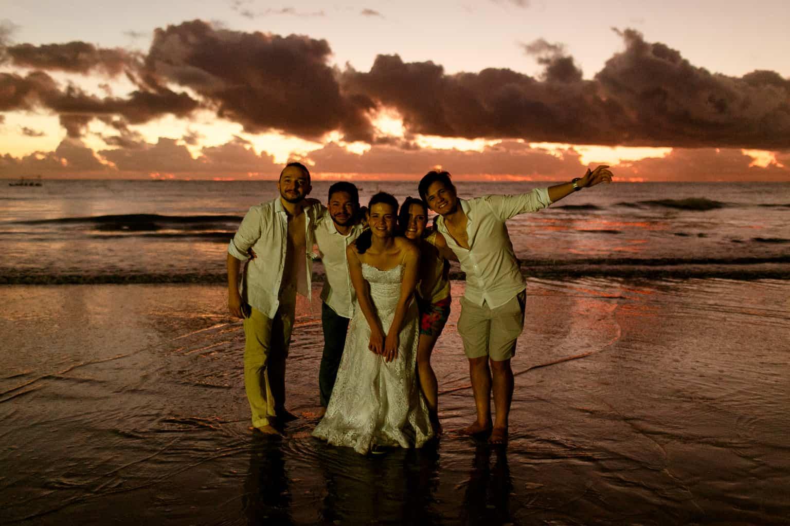 Casamento-Emanuelle-e-Alysson-Fotografia-Tadeu-Nanó-e-Luca-Antunes244